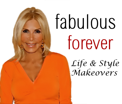 Fabulous Forever Makeovers